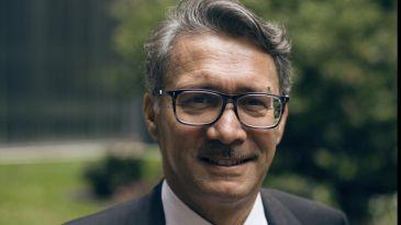 Investire Now - ospite ospite Mario Ambrosi presidente IASE Italy - puntata del 30 settembre