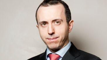 """Ramenghi a Sos Investire: """"Le Borse scontano la ripresa sperata per il 2021"""""""