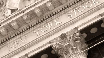 Il ritorno della Otis Elevator Company su Wall Street