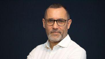 Moneyfarm si conferma miglior consulente finanziario indipendente in Italia