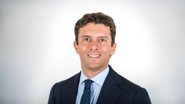 Real Sud, prestito obbligazionario sottoscritto da Hedge Invest