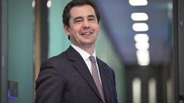 Schroders aumenta i profitti di un terzo nel primo semestre