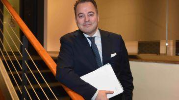 Anthilia Cp e Finint I. Sgr: a Clabo spa un prestito garantito da 6 milioni