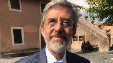 Gianfranco Giannini Guazzugli, presidente Forum per la Finanza Sostenibile