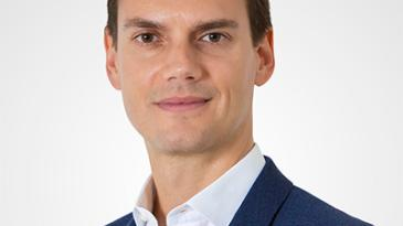 Investire Now - ospite Rodolfo Fracassi a.d. e co-fondatore di MainStreet Partners puntata del 2 ottobre