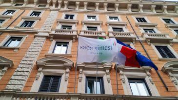 Export Up: un export booster per la competitività delle PMI italiane nei mercati internazionali