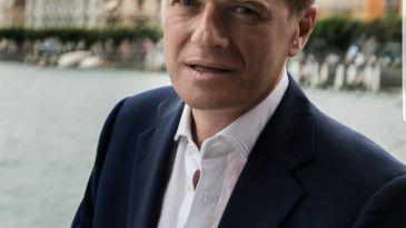 Investire Now - ospite Alessandro Parravicini