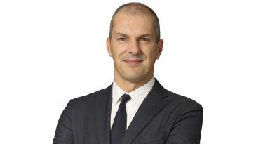 Matthieu David, Candriam: investendo s'impara a costruire il futuro