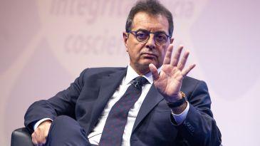 Sileoni: no a Mps a Unicredit con i soldi pubblici