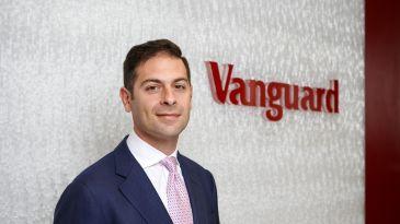 Vanguard quota su Borsa italiana Ftse North America Ucits Etf