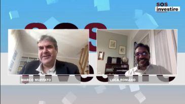 """Romano (Bnl-Bnp Paribas Life Banker) a Sos Investire: """"La strada verso la consulenza patrimoniale è tracciata"""""""