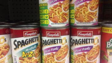 Il made in Italy alla riscossa può battere i falsari: così