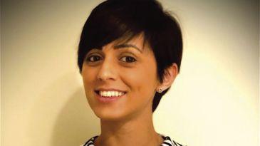 Valeria Tedaldi: «Ho vinto puntando sui trend di crescita»