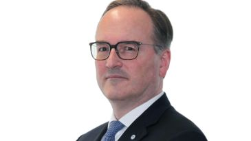 Terry Ewing come nuovo head of equity di Mediolanum International Funds