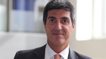 Schroders selezionata da Alifond per la gestione di un mandato Private Asset