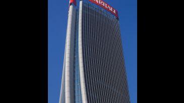 Banca Generali si rafforza a Milano, entra Parodi