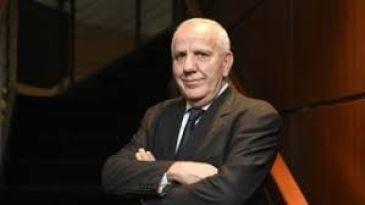 """Scolari (Ascofind) a Sos Investire: """"Consulenti delle reti nelle Scf? I tempi sono maturi"""""""