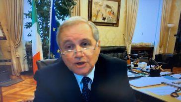 Criptovalute, parte il corso di BankItalia per i magistrati italiani