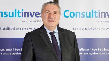 Consultinvest, ok di Bankitalia all'unione con Sol&Fin