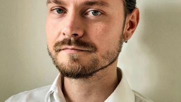 Firma digitale, sbarca in Italia la start-up francese Yousign