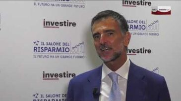 """Giacomelli (IWBank): """"Il neuromarketing può esaltare il ruolo del consulente finanziario."""""""