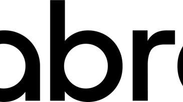 Aberdeen Standard Investments cambia denominazione in abrdn