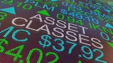 Gli investimenti multi asset sono ancora attuali
