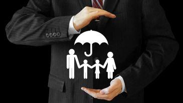"""Zurich lancia una piattaforma per polizze assicurative """"collettive"""""""