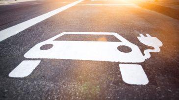 Automotive, aperta la caccia ai titoli del futuro