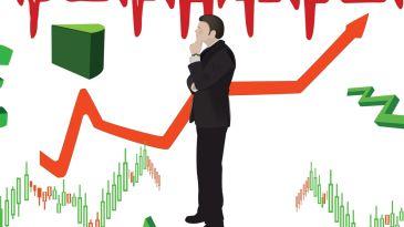 Ottobre di turbolenze, positivi su azionario globale ma di qualità