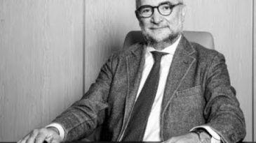 Sportello Economy Intervista Integrale - ospite Giuseppe Lobalsamo (Gruppo Unipol)