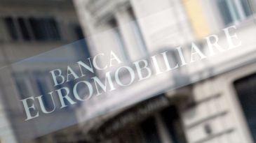 Zulian (Banca Euromobiliare): «Il 2020 è andato molto bene, con il polo unico la nostra crescita accelererà ancora»