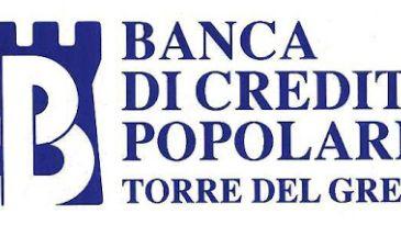Banca di Credito Popolare, effetto Hi-Mtf sul prezzo delle azioni: giù a quota  21,80 euro