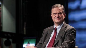 """Grandi banche, Bini Smaghi: """"Con la crisi divario Usa-Europa crescerà ancora"""""""
