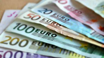 Superbonus al 110%, la soluzione di Finanza.tech a sostegno dell'economia reale