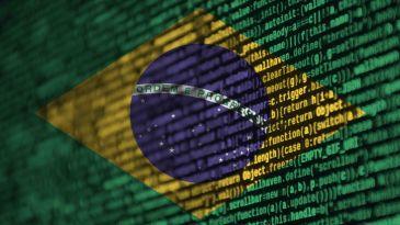 In Brasile c'è molto di più di quello che si vede, è la new economy