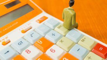 Quanto costa mettersi al sicuro dalla volatilità?