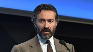 Manfredi Catella, fondatore e ceo di Coima Sgr