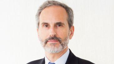 Mediolanum International Funds lancia il suo primo fondo di impact investing