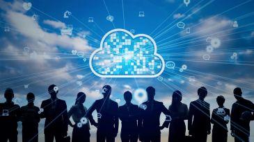La pubblica amministrazione può diventare un'organizzazione intelligente?