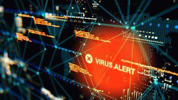 Cyber-security, tutti i rischi e le difese in un convegno il 19 febbraio