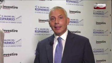 """Renzulli (Columbia Threadneedle): """"I driver di ulteriore crescita per il risparmio gestito"""""""
