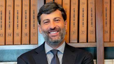 """De Luca (Gamma Capital Markets), """"Arriva da Big Bank il maggiore contributo alla crescita del settore"""""""