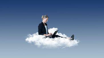 La digitalizzazione della vita quotidiana è destinata a proseguire