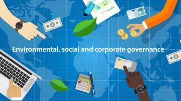 Azionario globale, la sostenibilità farà la differenza