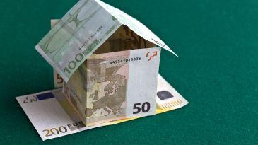 Fondi immobiliari, la crisi c'è ma le difese arriveranno