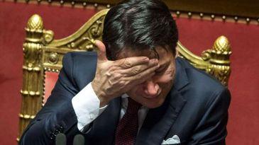 Conte rassicura l'Italia: non ci saranno nuovi lockdown generalizzati