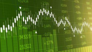 Tre lezioni sulla gestione azionaria