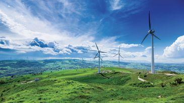 «Sulle rinnovabili acceleriamo così»