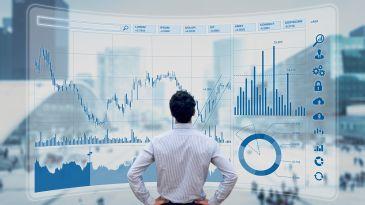 Aipb, un corso per i private banker sulla finanza sostenibile